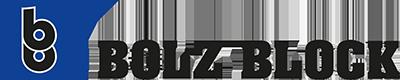 Bolz Block GmbH & Co. KG Logo